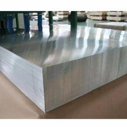 ASTM B209 Gr 2219 Aluminum Sheet