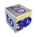 2d Animation Service