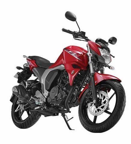Fz Fi Bike Fazer Fi Bike Authorized Retail Dealer From Dimapur