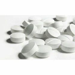 Anti-Diabetic Tablet