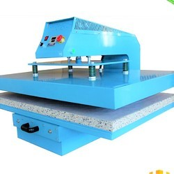 32 X 40  Heat Press Machine