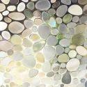 Vinyl 3d Designer Glass Film, Packaging Type: Roll