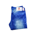 Blue Denims Mens Jeans