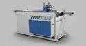 Tcu 250 Pipe Cutting Machine