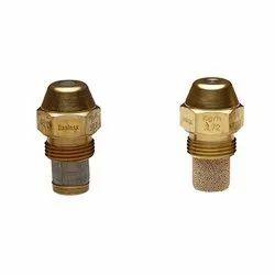 Ecoflam Burner Nozzle