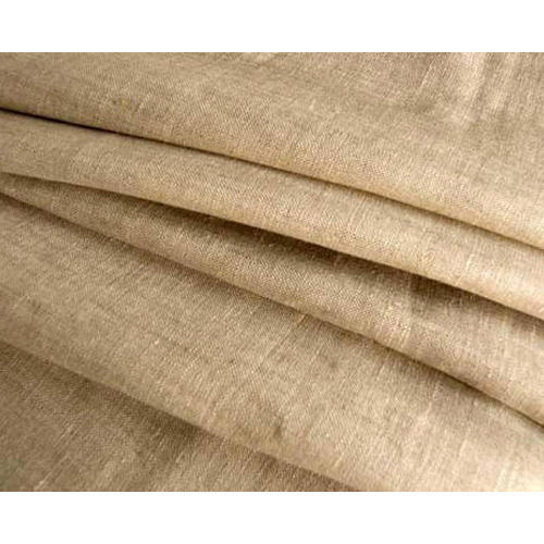 best linen fabric in india pure linen fabric suppliers