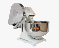 Commercial Dough Kneader