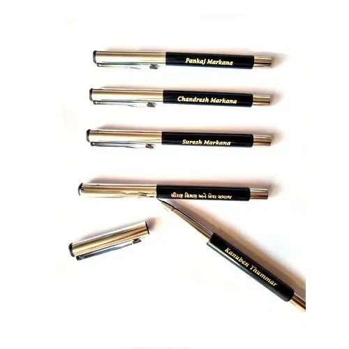 Corporate Gifts Pen