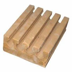 Groove Bricks