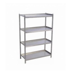 Stainless Steel Kitchen Racks Ss Kitchen Racks Latest