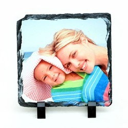 Acylic Photo Frame