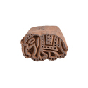 Wooden Elephant Printing Blocks