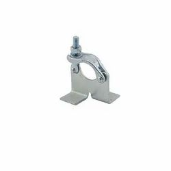 BS1139 EN74 Board Retaining Metal Construction Scaffolding Plank Clamp