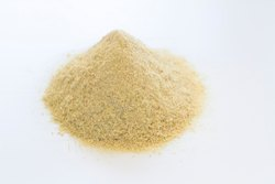 Panama Foods Off white Lemongrass Extract Powder, Packaging Size: Packets, Packaging Type: Packet