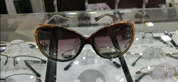 Girls Goggles