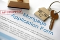 Mortgage Form Filling Projects