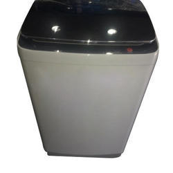 Washing Machine, Capacity: 6.5 L