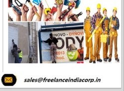 BTL Branding, in Pan India