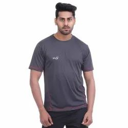 Half Sleeve Extra Cool Round Neck T Shirts