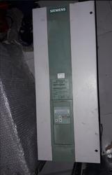 Siemens Dc Drive Panel