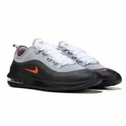 36122d8eff31 Nike Sports Shoes - Nike Sports Shoes Latest Price