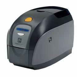 Zebra ZXP Series 1 ID Card Printer