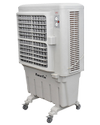 Komfort Cool Air Cooler