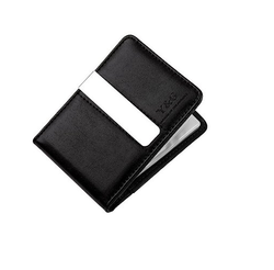 Leather RFID Wallets