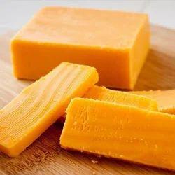 Fresh Natural Cheese