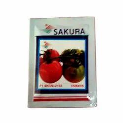 Sakura 10g Hybrid Tomato Seeds
