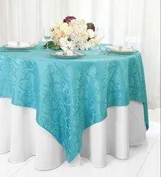 www.linias.com cotton,lycra Table Cover