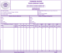 Sales Receipt Vs Invoice Pdf Invoice Printing Service  Invoice Printing In India Payment Terms For Invoices Pdf with Soup Receipt Pdf Invoice Printing Example Invoice Template Word Word