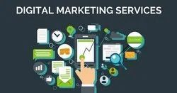 Monthly - Yearly Digital Marketing, in Pan India, Immediate