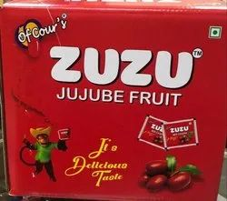 ZUZU JUJUBE FRUIT
