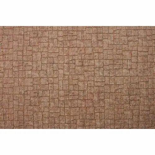 Decorative Charcoal Wall Panels