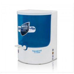 Aquaguard 8 Ltr Water Purifier