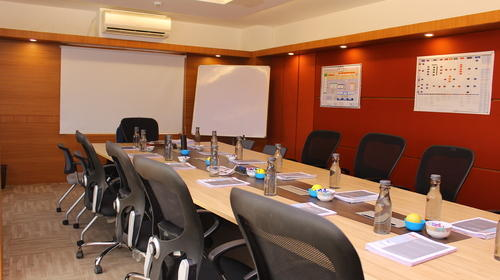 Training Room Rental - Training and Conference Room Rental Service ...