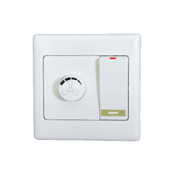 Domestic Electrical Switch Socket