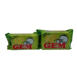 Utensils Gem Dishwash Bar, Packaging Type: Flex Plastic Sheet