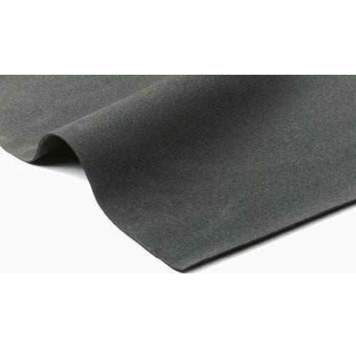 Neoprene Rubber Sheet Authorized Wholesale Dealer From