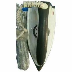 Plastic Bajaj Iron