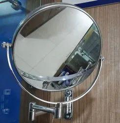 Saving Mirror (3d)