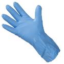 Super Nitrile Flocklined Hand Gloves