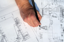 As Built Drawing Services