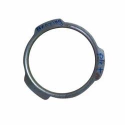 Round Bearing Plate