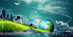 Varshasookt Environmental Impact Assessment