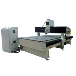 Awesome Woodworking Machinery In Ahmedabad  Local Woodworking Clubs
