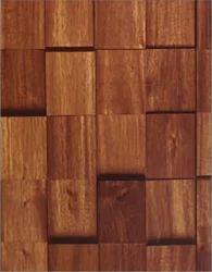 WM-508 PVC Wall Panel