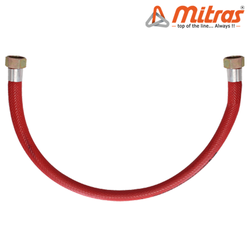 Mitras Hose Reel Connector