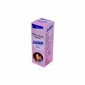 Calcium Suspension Syrups